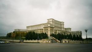 That palace
