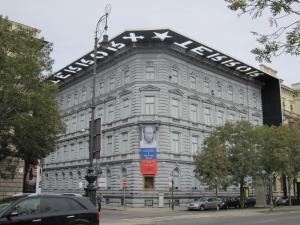 House of Terror