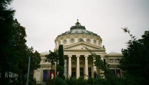Ateneu Român