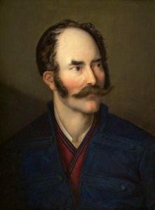 Sima Milutinovic